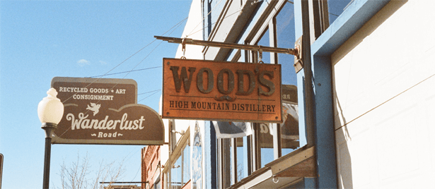 local-stores